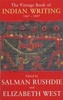 The Vintage Book of Indian Writing, 1947-1997