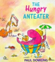 The Hungry Anteater
