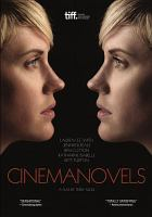 Cinemanovels