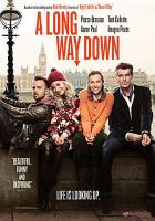 A Long way down [videorecording (DVD)]