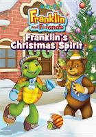 Franklin & Friends