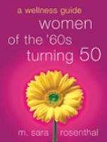 Women of the '60s Turning 50