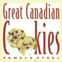 Great Canadian Cookies