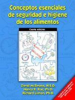Conceptos esenciales de seguridad e higiene de los alimentos