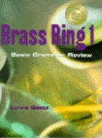 Brass Ring 1