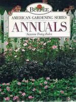Burpee American Gardening Series