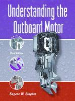 Understanding the Outboard Motor