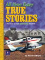 All New Easy True Stories