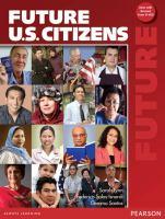 Future U.S. Citizens, With Activebook