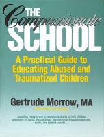 The Compassionate School