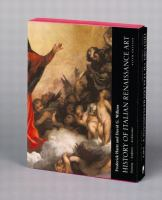 History of Italian Renaissance Art