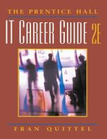 The Prentice Hall IT Career Guide