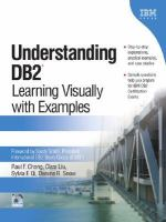 Understanding DB2