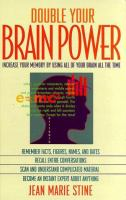 Double your Brain Power