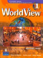 WorldView 1