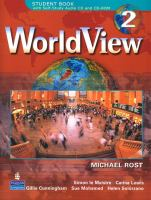 WorldView 2