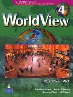 WorldView 4