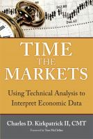 Time the Markets