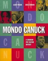 Mondo Canuck