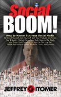 Social Boom!