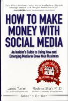 How to Make Money With Social Media