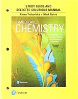 Chemistry An Introduction To General, Organic, And Biological Chemistry (Solution - 13th)