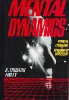 Mental Dynamics