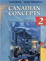 Canadian Concepts 2