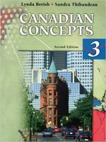 Canadian Concepts 3