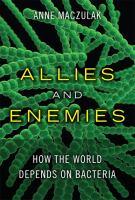 Allies and Enemies