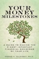 Your Money Milestones