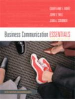 Business Communication Essentials