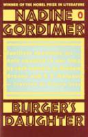 Burger's Daughter
