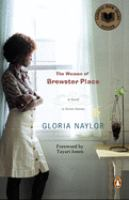 Cover of The Women of Brewster Plac