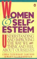 Women and Self-esteem