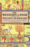 The Western Lands