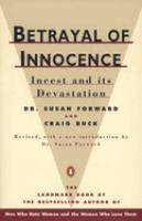 Betrayal of Innocence