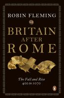 Britain After Rome