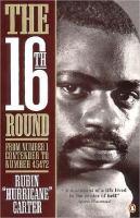 The Sixteenth Round