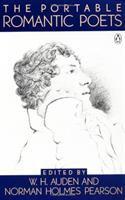 The Portable Romantic Poets