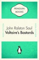 Voltaire's Bastards