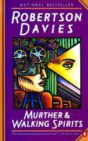 Murther & Walking Spirits