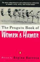 The Penguin Book of Women's Humor
