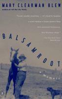 Balsamroot