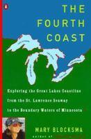 The Fourth Coast