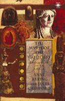 The Myth of the Goddess