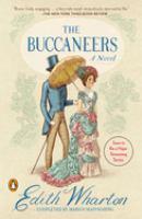 The Buccaneers [Mainwaring]