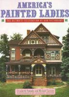 America's Painted Ladies