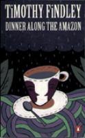 Dinner Along the Amazon