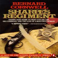 Sharpe's Regiment